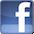 CRS Webbproduktion på Facebook