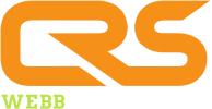 CRS Webbproduktion AB